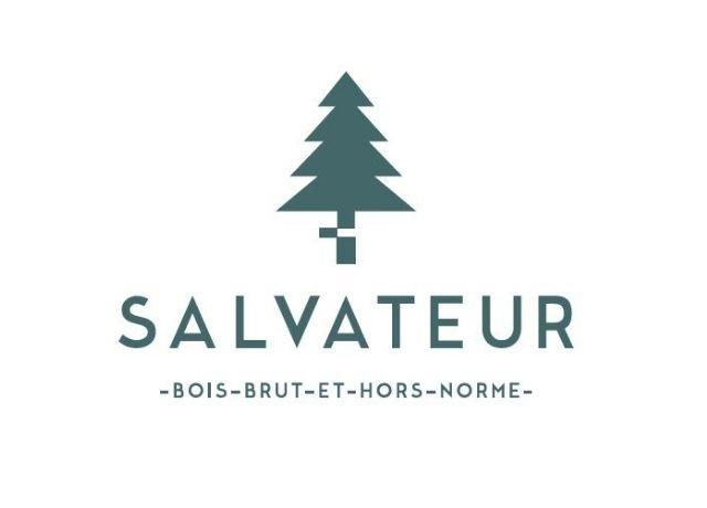 Une nouvelle entreprise : SAS Salvateur