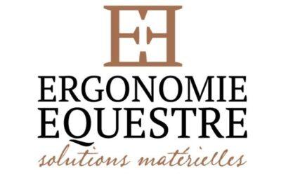 Une nouvelle entreprise à Gaillac : Ergonomie Equestre