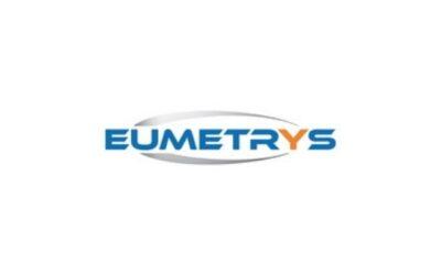 Bienvenue à la société EUMETRYS