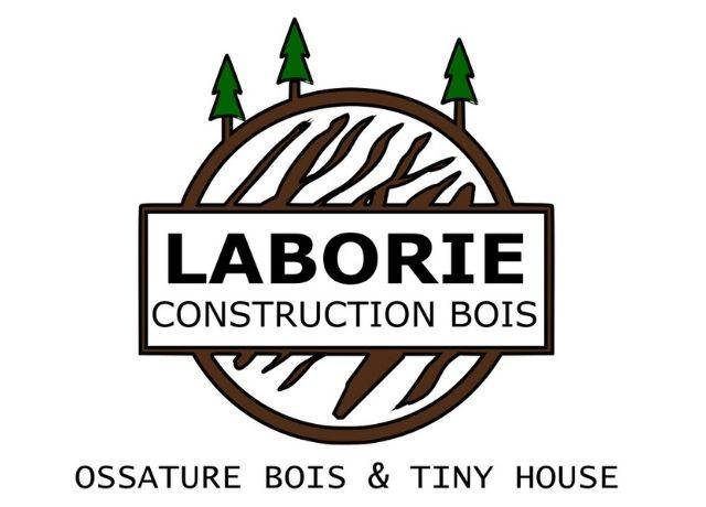 Une nouvelle entreprise : Laborie Construction Bois