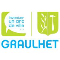 Logo Ville de Graulhet