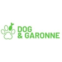 logo dog & garonne
